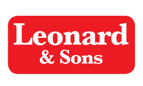 Leonard & Sons Coupons in Troy, MI
