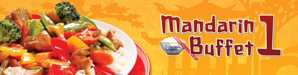 mandarin buffet 1 in coon rapids mn coupons to saveon food rh saveon com mandarin buffet coupons bellevue mandarin buffet pickering coupons