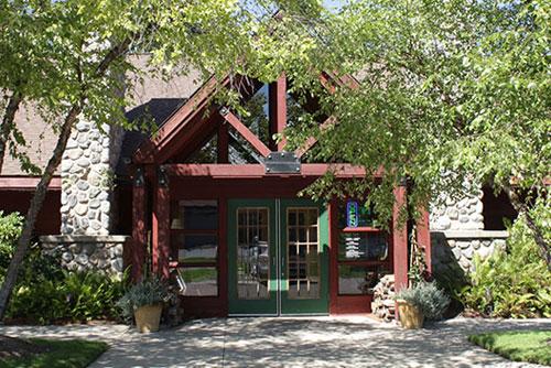 Timbers Inn Restaurant Tavern In Rockford Mi Coupons To Saveon