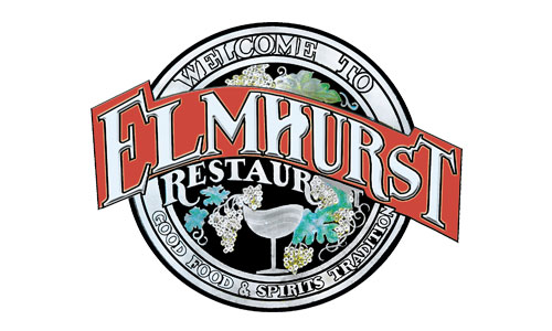 Elmhurst Family Dining In Elmhurst Il Coupons To Saveon