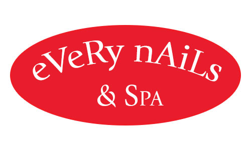 Every Nails & Spa in Highland Park IL | Coupons to SaveOn Health ...