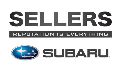 Sellers Subaru Coupons in Troy, MI