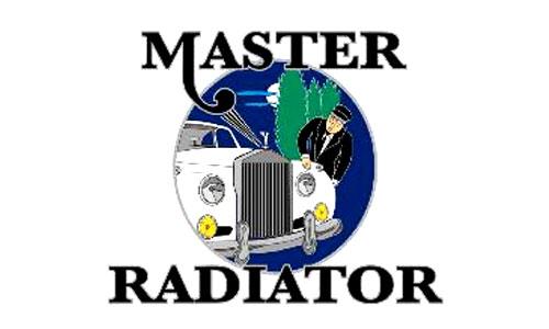 Master Radiator Coupons in Troy, MI