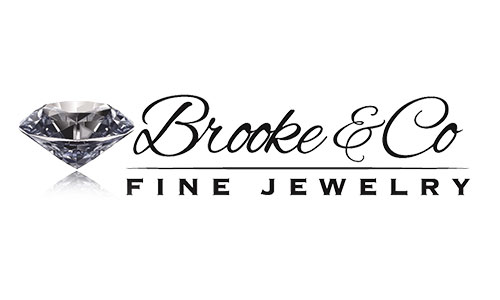 Brooke & Co. Fine Jewelry
