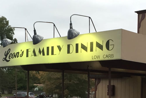 Phenomenal Leons Family Dining In Taylor Mi Coupons To Saveon Food Dailytribune Chair Design For Home Dailytribuneorg