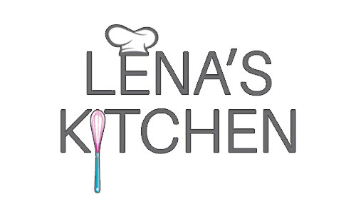 Lena S Kitchen In Wixom Mi Coupons To Saveon Food Dining
