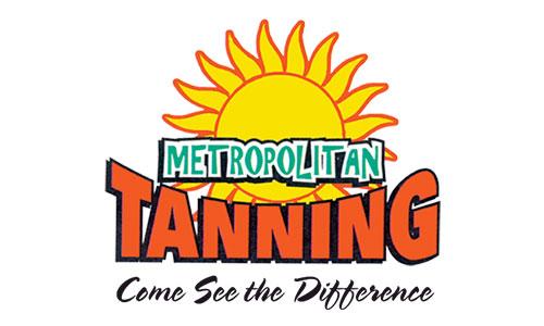 Metropolitan Tanning Coupons in Troy, MI