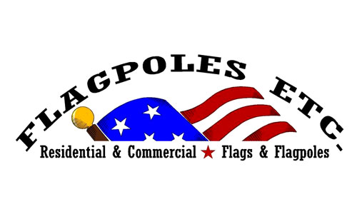 Flagpoles Etc. Coupons in Troy, MI