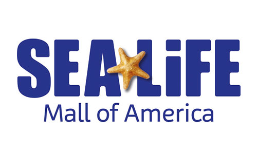 photo about Mall America Printable Coupons named Sea Lifestyle Shopping mall Of The united states within Bloomington MN Discount coupons in direction of