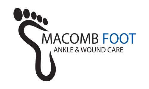 Macomb Foot, Ankle & Wound Care Coupons in Troy, MI