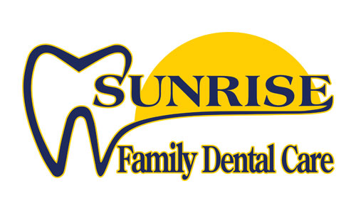 Sunrise Family Dental Care Coupons in Troy, MI