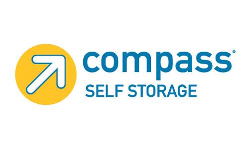 Compass Self Storage Compass Self Storage. 160 W. Avon Road Rochester Hills  , MI 48307