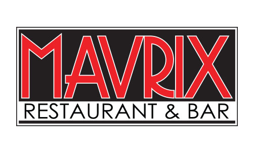 Mavrix Restaurant & Bar Coupons in Troy, MI
