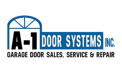 A-1 Door Systems Inc. Coupons in Troy, MI