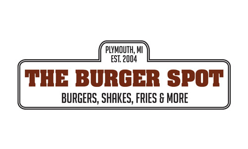 The Burger Spot Coupons in Troy, MI