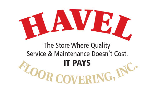 Havel Floor Covering, Inc. Coupons in Troy, MI