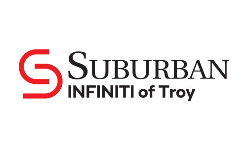 Suburban Infiniti of Troy Coupons in Troy, MI