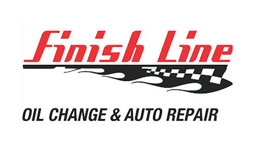 Finish Line Oil Change & Auto Repair Coupons in Troy, MI