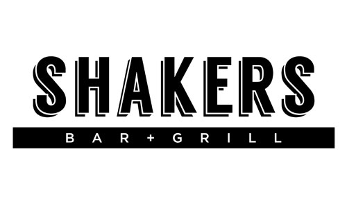 Shakers Bar & Grill Coupons in Troy, MI