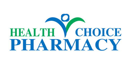 Health Choice Pharmacy