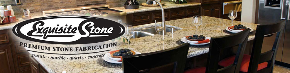 exquisite stone in elk river mn coupons to saveon home improvement
