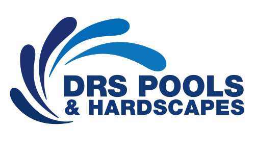 DRS Pools & Hardscapes Coupons in Troy, MI