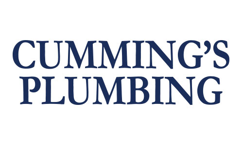 Cumming's Plumbing Coupons in Troy, MI