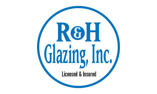 R & H Glazing, Inc. Coupons in Troy, MI