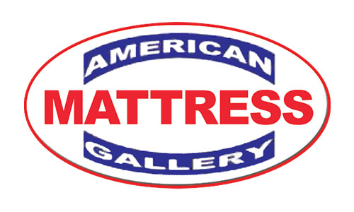 American Mattress Gallery Coupons in Troy, MI