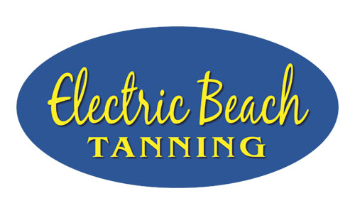 electric beach coupons