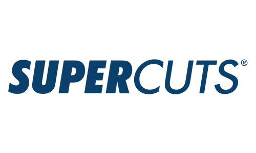 Supercuts Michigan Coupons in Troy, MI