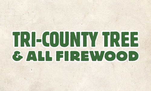 Tri-County Tree & All Firewood Coupons in Troy, MI