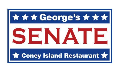 Senate Coney Island Menu
