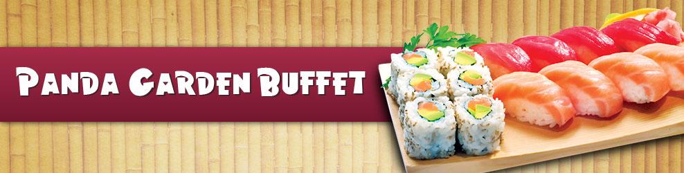 panda garden buffet in andover mn coupons to saveon food dining rh saveon com mama garden buffet coupons paradise garden buffet coupons
