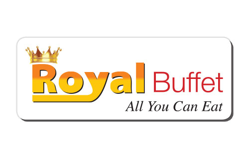 photo about Royal Buffet Printable Coupons named Royal Buffet inside Burnsville MN Discount codes in the direction of SaveOn Foods