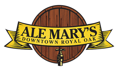 Ale Mary's Coupons in Troy, MI