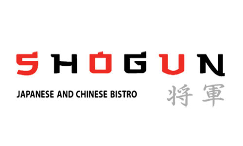 picture regarding Printable Coupons Shogun identified as Shogun Chinese Jap Steakhouse Bistro inside Sterling