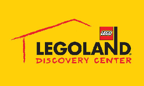 Legoland Discovery Center Michigan Coupons in Troy, MI