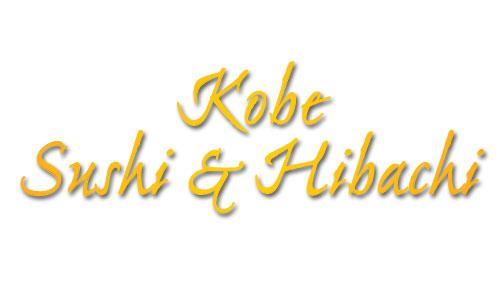 6b8316b45098 Kobe Sushi   Hibachi in Algonquin