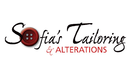 Sofia's Tailoring & Alterations