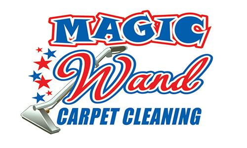 Magic Wand Carpet Cleaning Coupons in Troy, MI