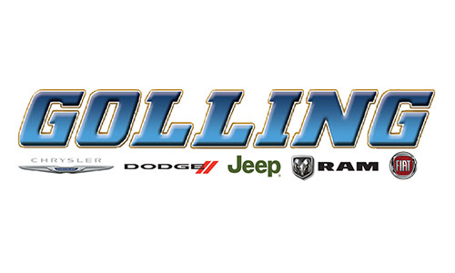 Golling Chrysler Jeep Dodge Ram Fiat Coupons in Troy, MI