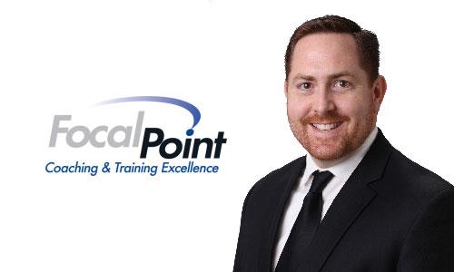 Focal Point Coaching & Training