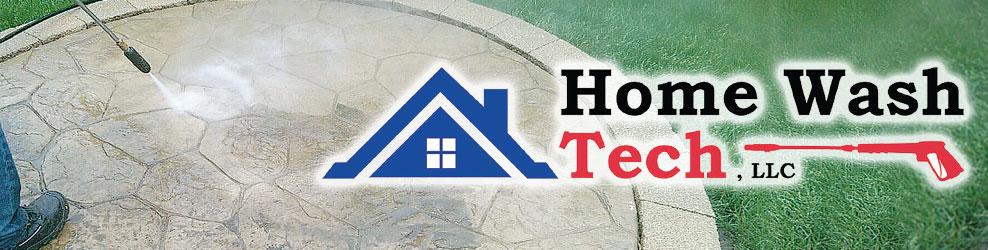 Home wash tech llc in plainfield il coupons to saveon home home wash tech llc solutioingenieria Gallery