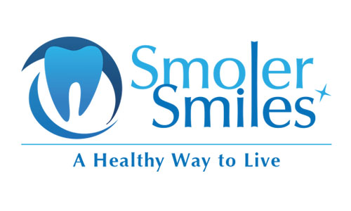 Smoler Smiles Coupons in Troy, MI