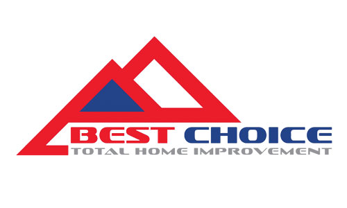 Best Choice Total Home Improvement