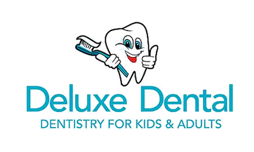 Deluxe Dental & Implant Center Coupons in Troy, MI