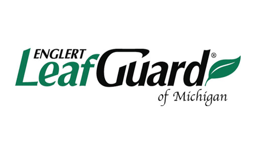 LeafGuard of Michigan
