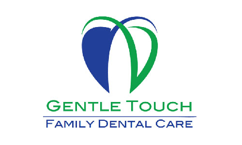 Gentle Touch Family Dental Care