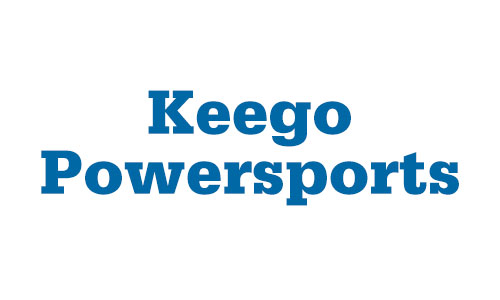 Keego Powersports